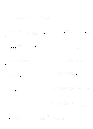 Jp2106005