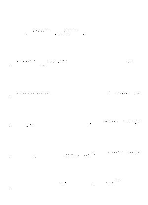 Jp2107001