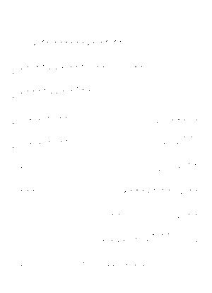 Jp2107002