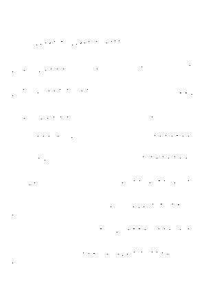 Jp2107003