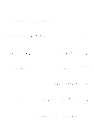 Jp2110001