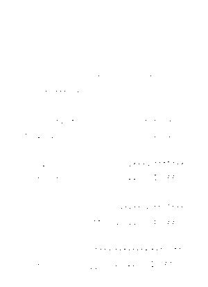 Jpop 014