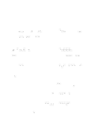 Jpop 038