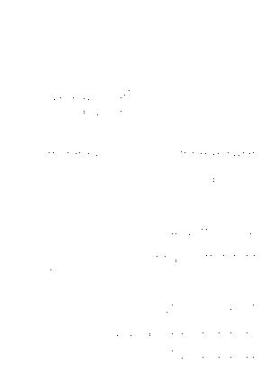 Jpop 051