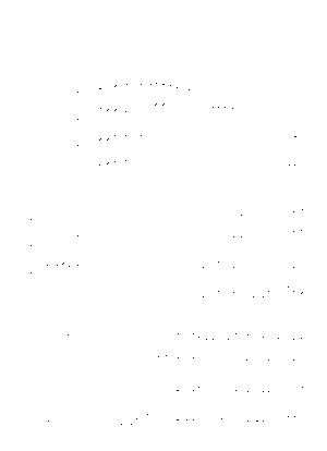 Jpsn0001