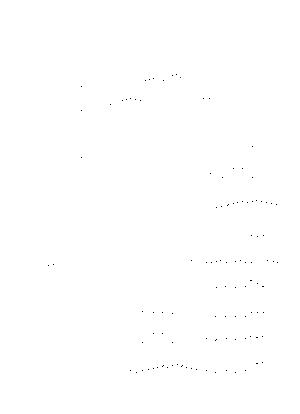 Jpsn0004