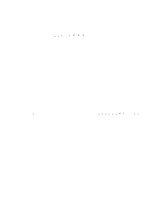 Jst000001