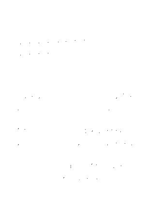 K0012