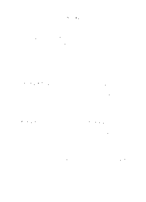K0036