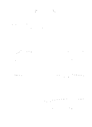 K0037