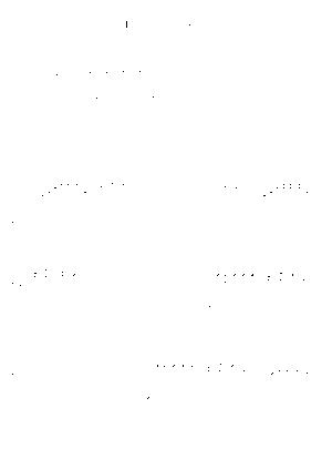 K0038