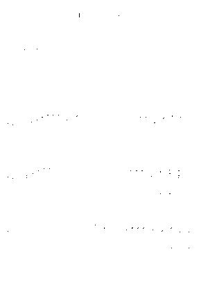 K0039