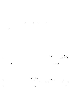 K0041