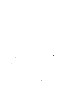 K0042
