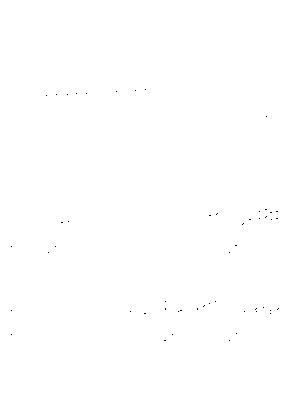 K0043