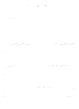 K0046