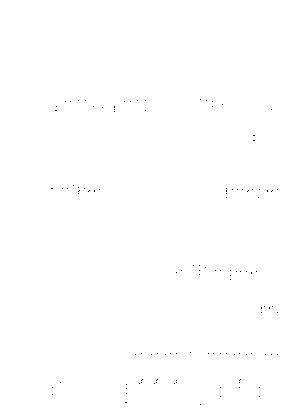 K1230000