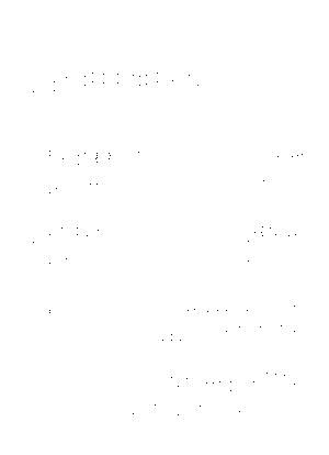K1230009