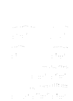 K1230029
