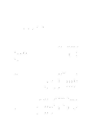 K559homura