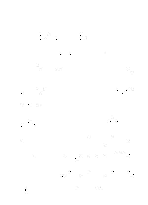 K725 200426