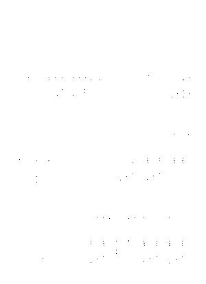 Kahos0022