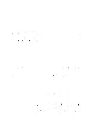 Kahos0023