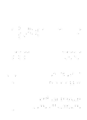 Kahos0028