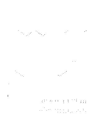 Kahos0029