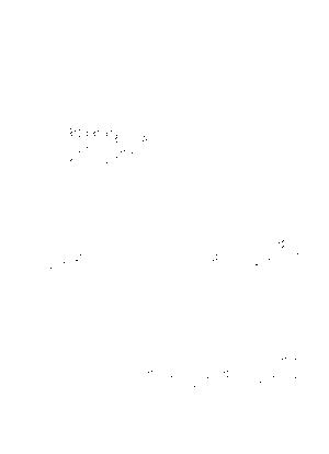 Kahos0031