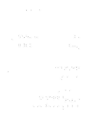 Kahos0039