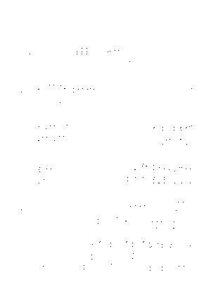 Kcplummusic1