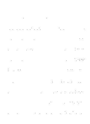 Kei 03