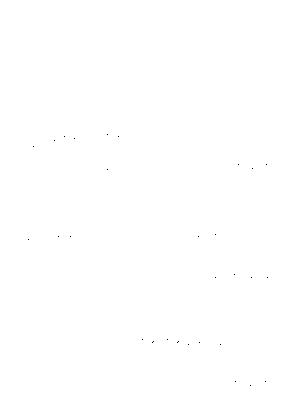 Kg0000016