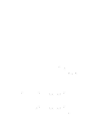Kg0000017