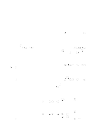Kg0000019