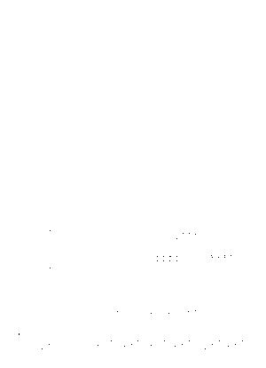 Kg0000063