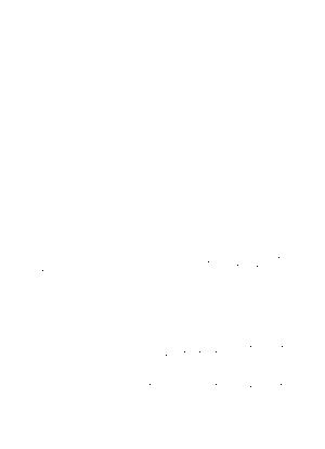 Kg0000065