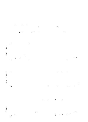 Kg0000074