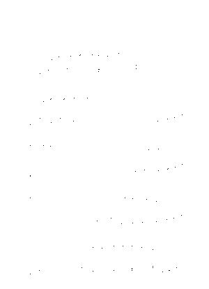 Kg0000077