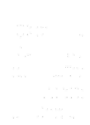 Kg0000081