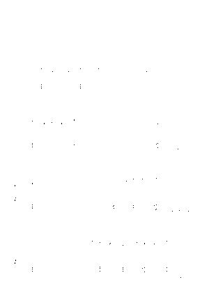 Kg0000087