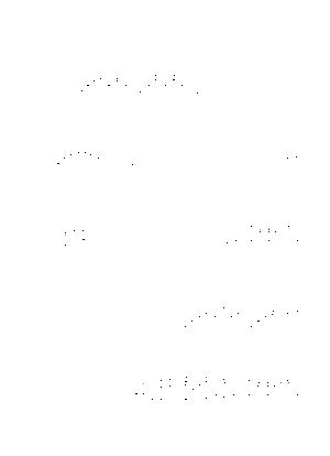 Kgm0002