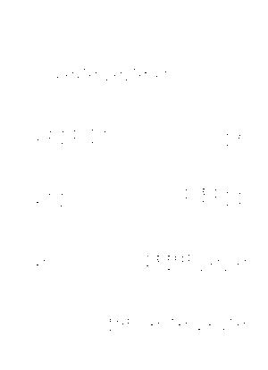 Kgm0004