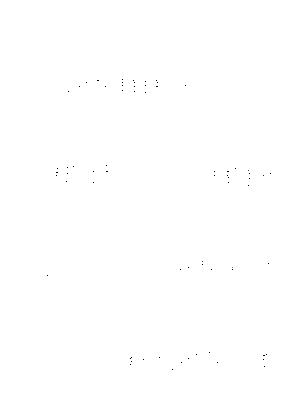 Kgm0005