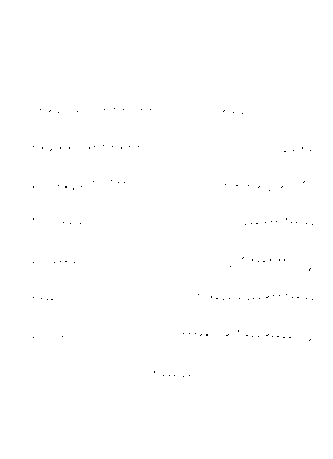 Kii000001