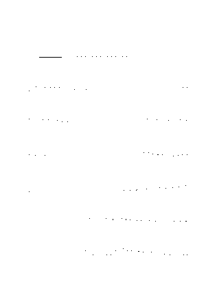 Kii000006