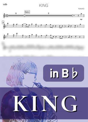 Kingb2599