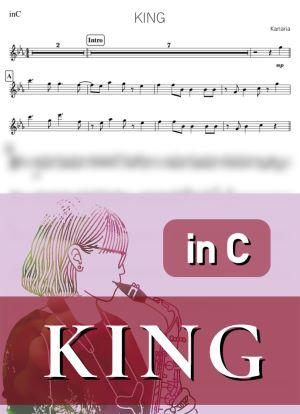 Kingc2599