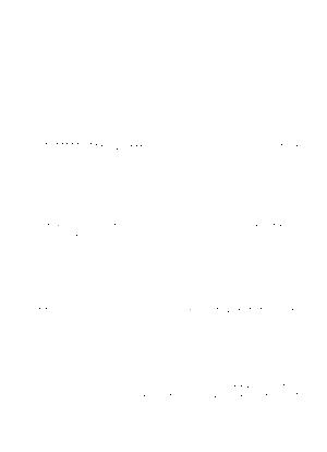 Kkg000015